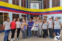 esterilizacion-puerto-narino-2019-24