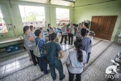 esterilizacion-puerto-narino-2019-48