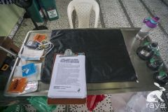 esterilizacion-puerto-narino-2019-50