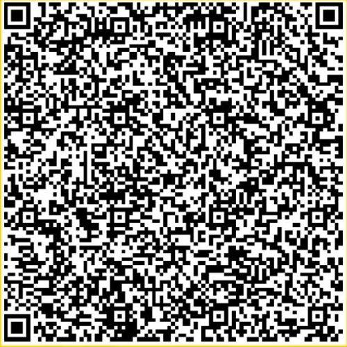 https://www.corporacionraya.org/wp-content/uploads/2019/12/codigo_QR_RAYA-500x500.jpg